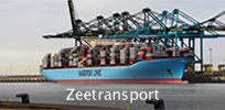 TCC-zeetransport