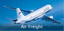 tcc-air-freight