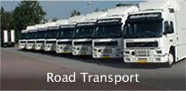 tcc-road-transport