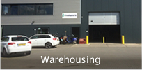 tcc-warehousing