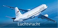 TCC-luchttransport