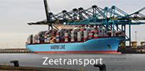 TCC-zeetransport
