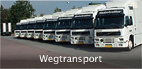 TCC_wegtransport
